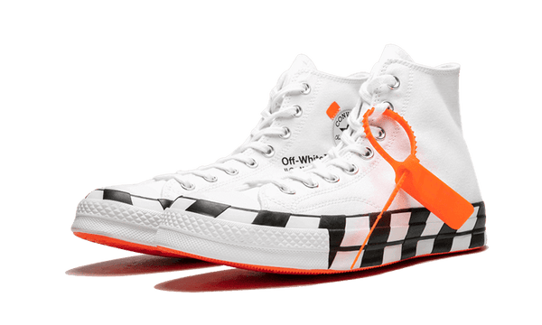 Converse Chuck Taylor All Star 70s Off-White