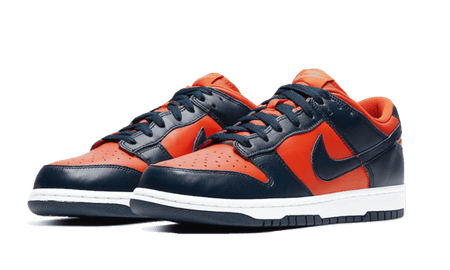"Dunk Low SP ""Champ Colors"""