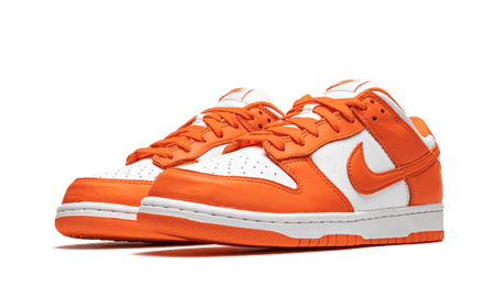 Dunk Low SP Orange Blaze (Syracuse)