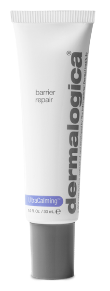 Dermalogica Barrier Repair (1 oz)