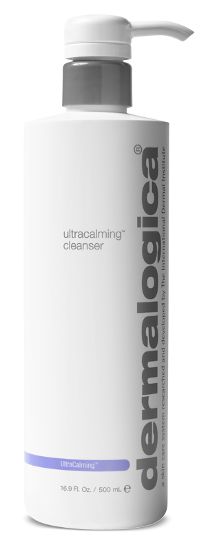 Dermalogica UltraCalming Cleanser (16.9 oz)