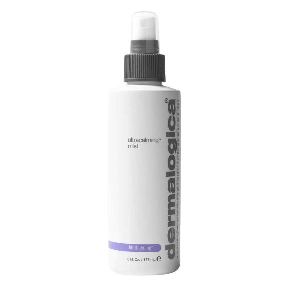 Dermalogica UltraCalming Mist (6 oz)