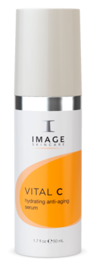 IMAGE Skincare Vital C Hydrating Anti-Aging Serum (1.7 oz)