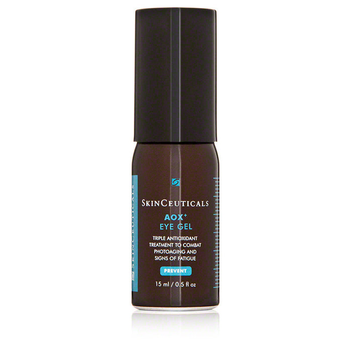 Skinceuticals AOX Eye Gel (0.5 oz / 15 ml)