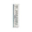 Jan Marini Age Intervention Peptide Extreme Facial Lotion (1 oz / 30 ml)
