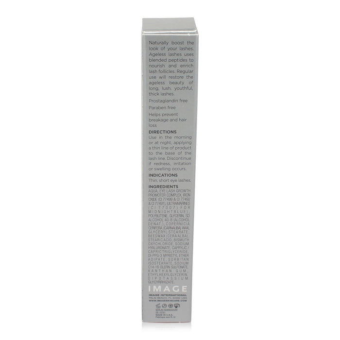 IMAGE Skincare Ageless Lashes Clear (0.27 oz)