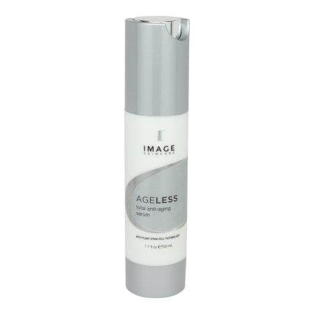 IMAGE Skincare Ageless Total Anti-Aging Serum with Vectorize-Technology (1.7 oz)