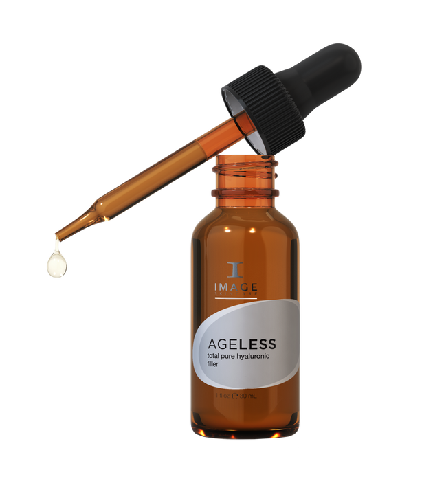 IMAGE Skincare Ageless Total Pure Hyaluronic Filler (1 oz)