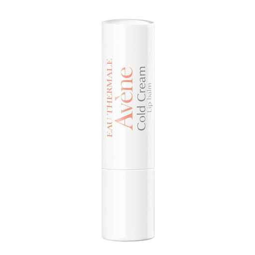 Avene Cold Cream Lip Balm (0.14 oz / 4 g)