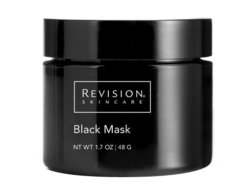 Revision Skincare Black Mask (1.7 oz / 50 ml)