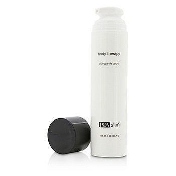 PCA Skin Body Therapy (7 oz / 205 ml)