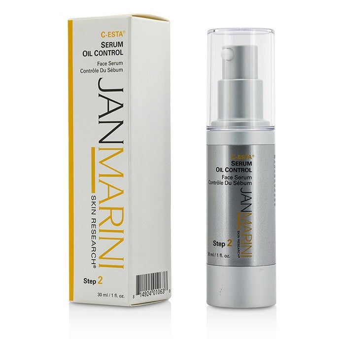 Jan Marini C-ESTA Oil Control Serum (1 oz / 30 ml)