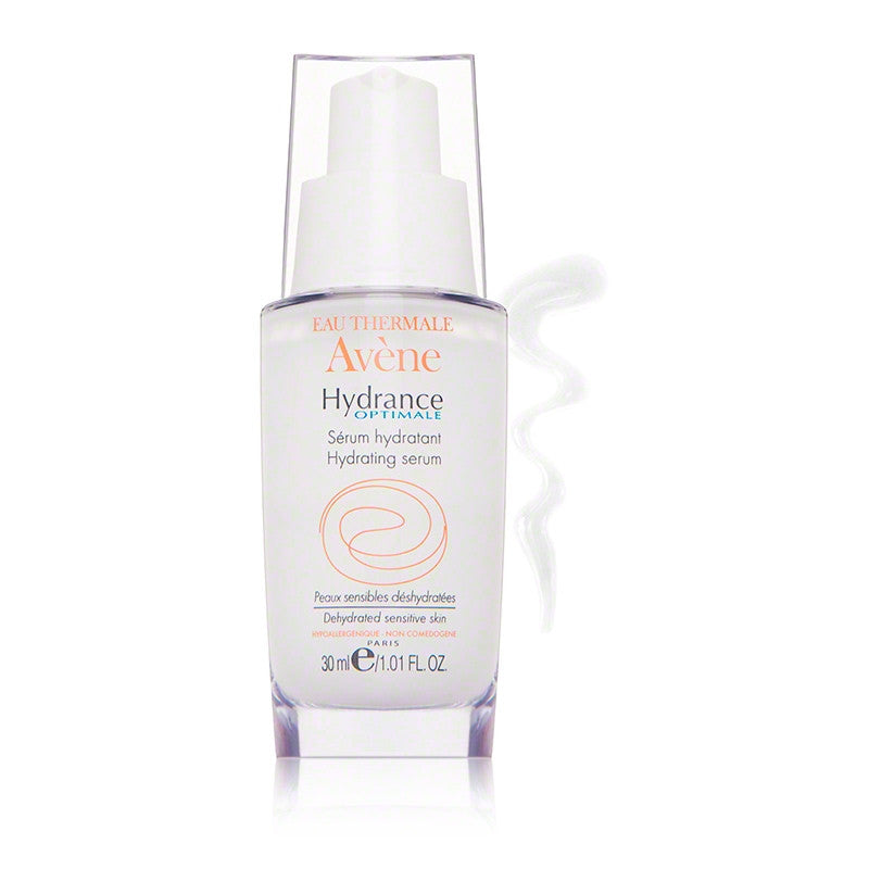 Avène Hydrance Optimale Hydrating Serum (1.01 oz/ 30 ml)