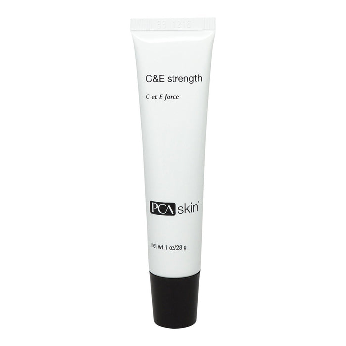 PCA Skin C&E Strength (1 oz / 30 ml)
