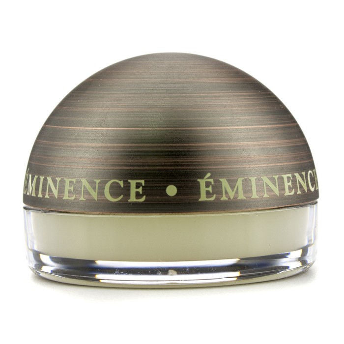 Eminence Citrus Lip Balm (0.27 oz)
