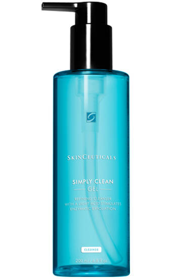 Skinceuticals Simply Clean ( 11.8 oz )