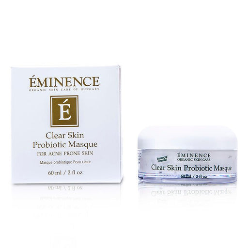 Eminence Clear Skin Probiotic Masque (2 oz)