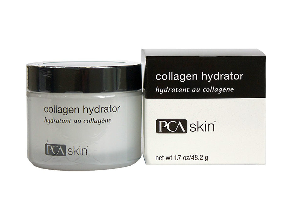 PCA Skin Collagen Hydrator (1.7 oz / 50 ml)