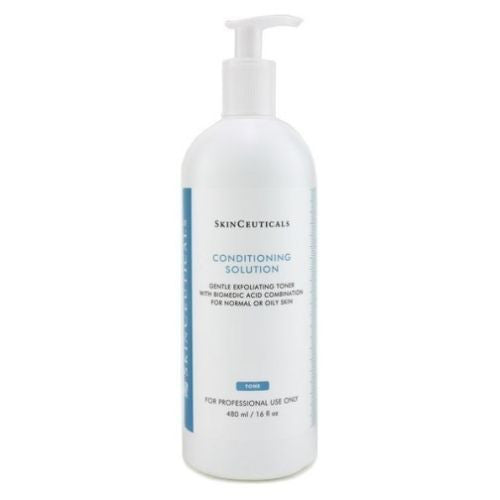 Skinceuticals Conditioning Solution Professional Size (16 oz / 480 ml)