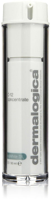 Dermalogica C-12 Concentrate (1 oz)