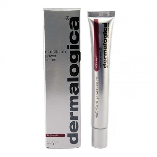Dermalogica AGE Smart Multivitamin Power Serum (0.75 oz)
