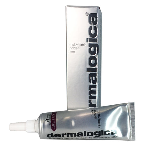 Dermalogica MultiVitamin Power Firm (0.5 oz)