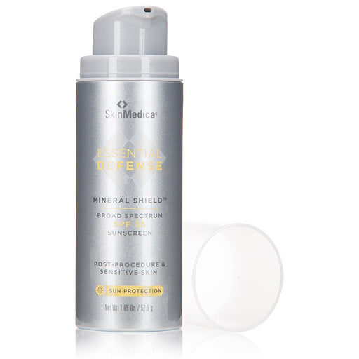 SkinMedica Essential Defense Mineral Shield SPF 35 (1.85 oz / 55 ml)
