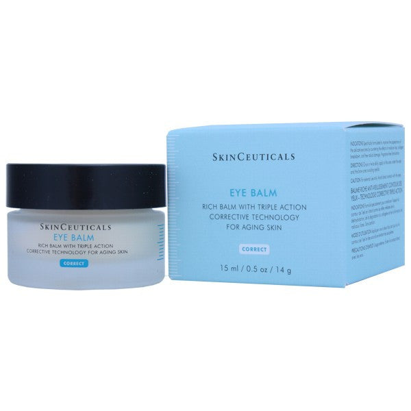 SkinCeuticals Eye Balm (0.5 oz / 15 ml)
