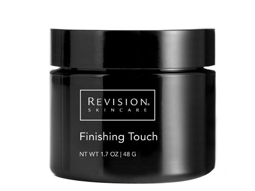 Revision Skincare Finishing Touch (1.7 oz / 50 ml)