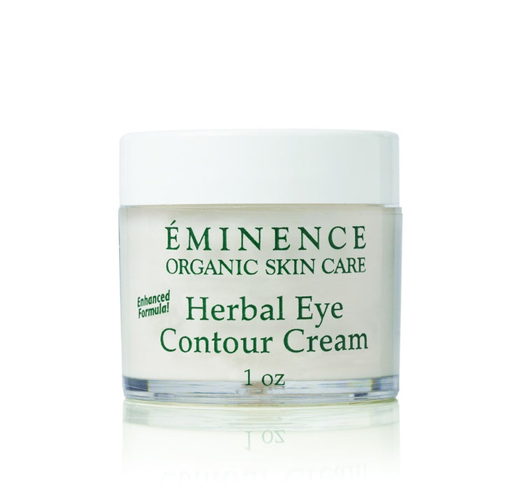 Eminence Herbal Eye Contour Cream (1 oz)