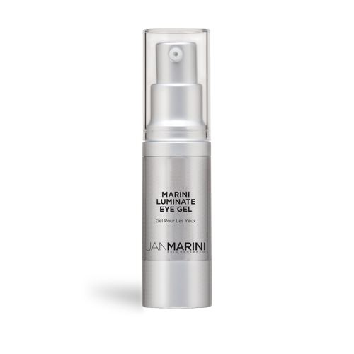 Jan Marini Luminate Eye Gel (0.5 oz / 15 ml)