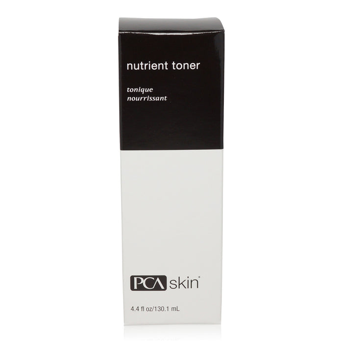PCA Skin Nutrient Toner (4.4 oz / 130 ml)
