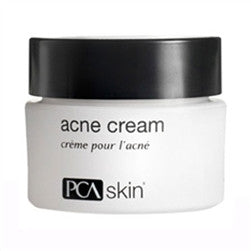 PCA Skin Acne Cream (0.5 oz / 15 ml)