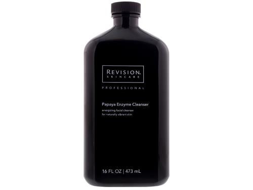 Revision Skincare Papaya Enzyme Cleanser (16 oz / 473 ml)