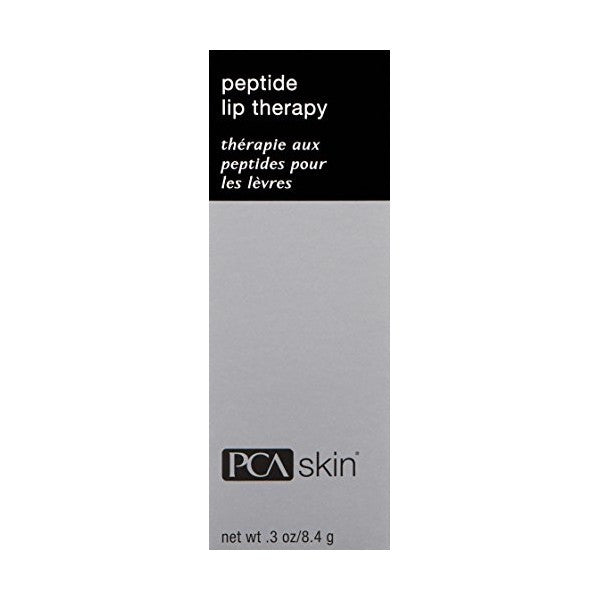 PCA Skin Peptide Lip Therapy (0.3 oz / 8.9 ml)
