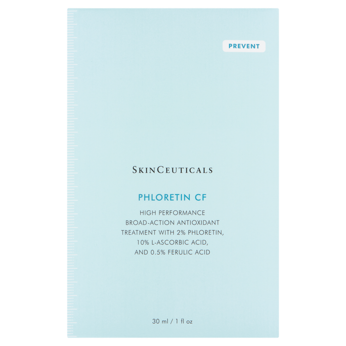 SkinCeuticals Phloretin CF Serum (1 oz / 30 ml)