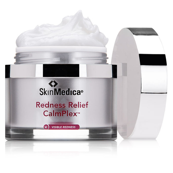 SkinMedica Redness Relief CalmPlex™ ( 1.6 oz / 47.3 ml)
