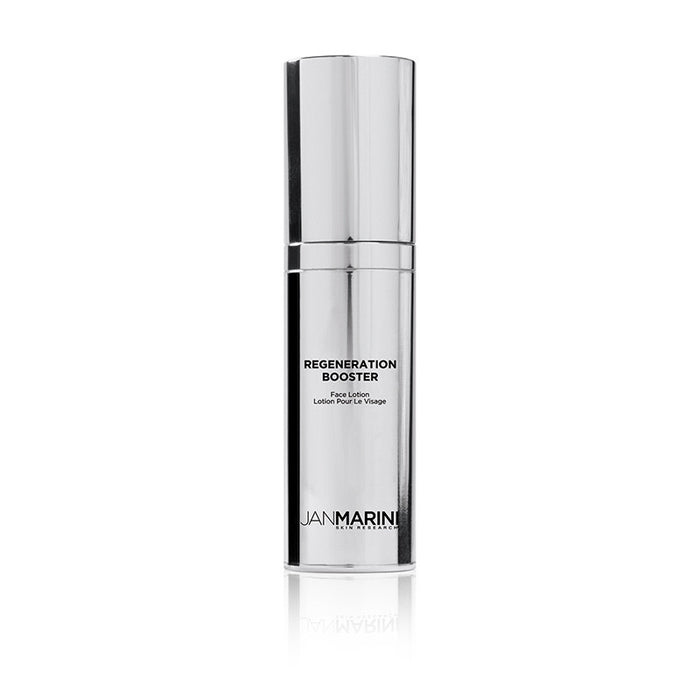 Jan Marini Regeneration Booster (1 oz / 30 ml)