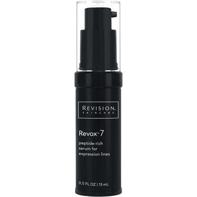 Revision Skincare Revox 7 (0.5 oz / 15 ml)