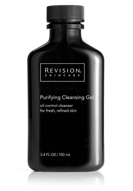 Revision Skincare Purifying Cleansing Gel (3.4 oz / 100 ml)