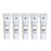 SkinCeuticals A.G.E Eye Complex Sample Travel Size (5 Tubes)
