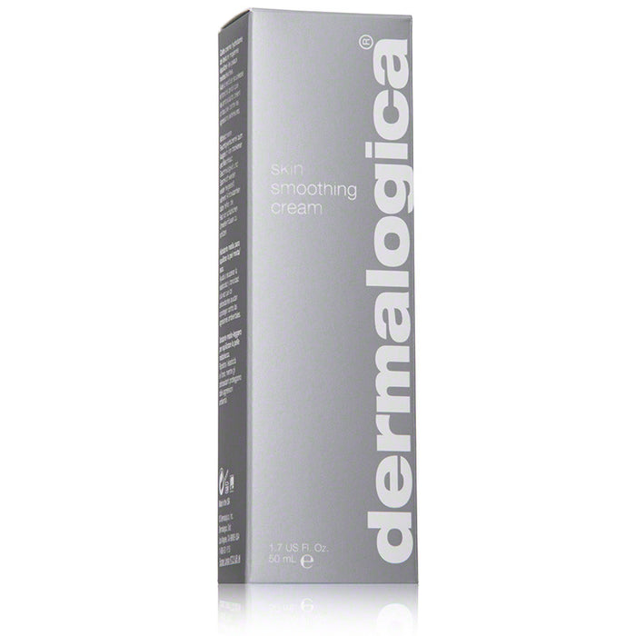 Dermalogica Skin Smoothing Cream (1.7 oz)