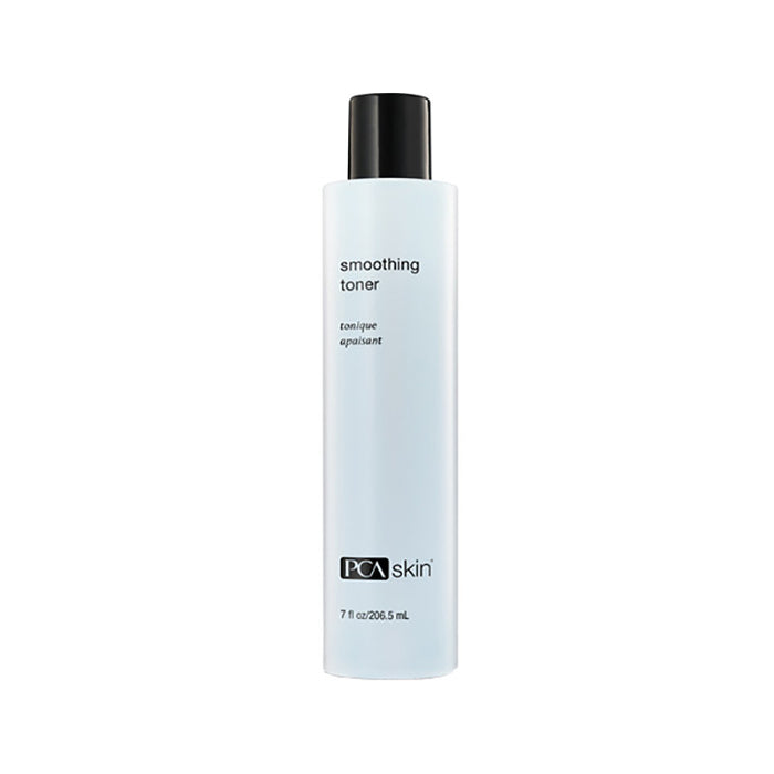 PCA Skin Smoothing Toner (7 oz / 207 ml)