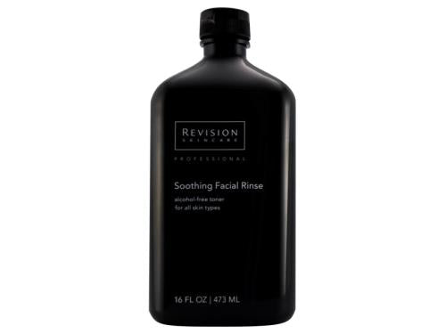 Revision Skincare Soothing Facial Rinse (16 oz / 473 ml)