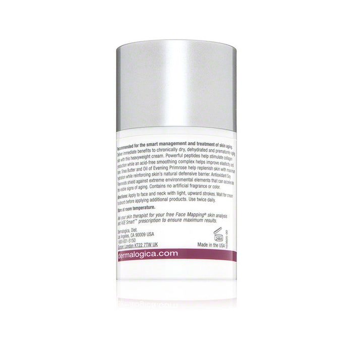 Dermalogica Super Rich Repair (1.7 oz)