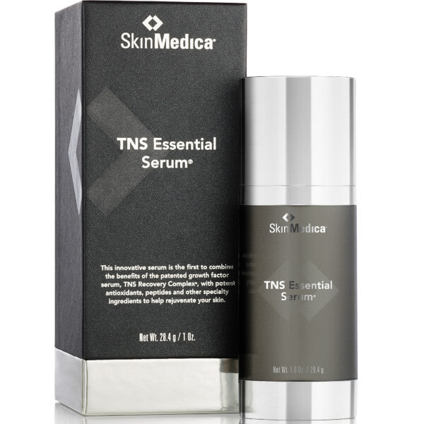 SkinMedica TNS Essential Serum (1 oz / 30 ml)