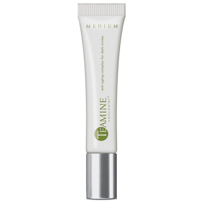 Revision Skincare Teamine Concealer Med. (0.35 oz / 10.3 ml)
