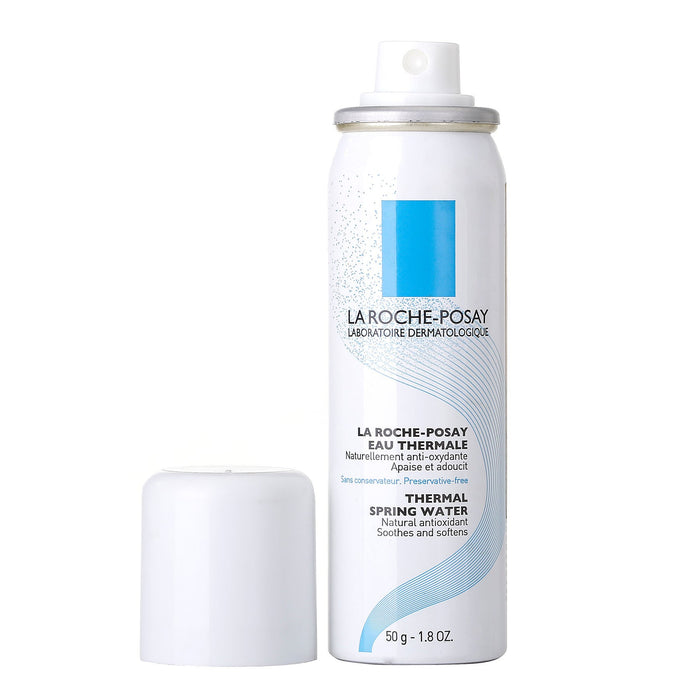 La Roche-Posay Thermal Spring Water (1.8 oz / 53 ml)