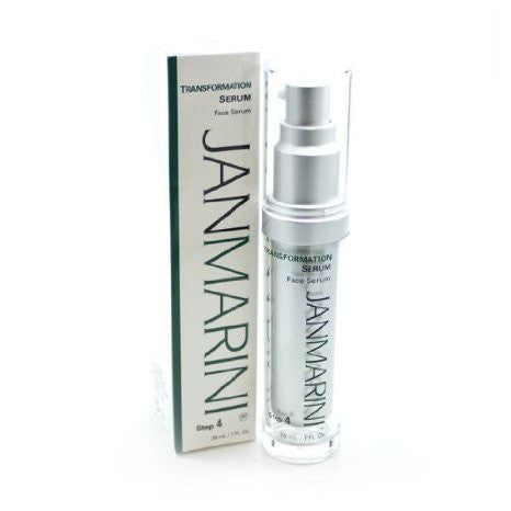 Jan Marini Transformation Face Serum (1 oz / 30 ml)