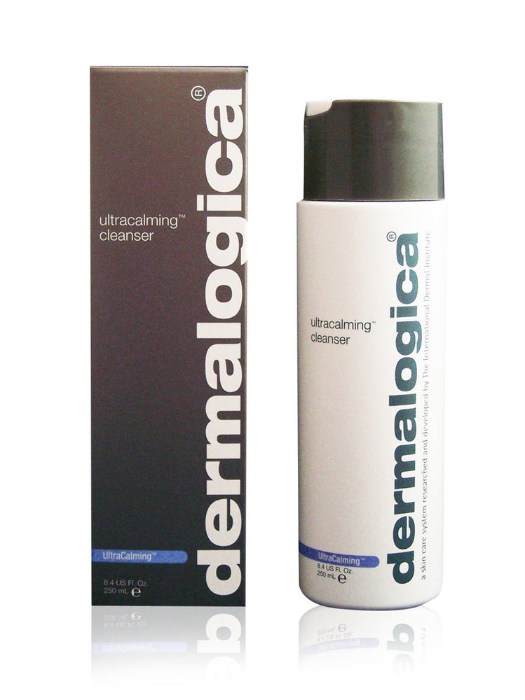 Dermalogica UltraCalming Cleanser (8.4 oz)